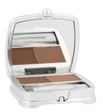 Benefit Brow Zings Set and Pallette For Eyebrows 4,35g 02 Light naisille 71378