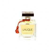 Lalique Le Parfum Eau de Parfum 100ml naisille 20917