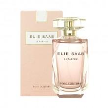 Elie Saab Le Parfum Rose Couture EDT 90ml naisille 91557