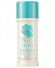 Elizabeth Arden Blue Grass Deodorant 40ml naisille 56419
