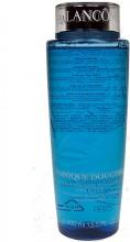 Lancôme Tonique Douceur Cleansing Water 400ml naisille 30235