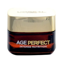 L´Oreal Paris Age Perfect Intense Nutrition Repairing Eye Balm Cosmetic 15ml naisille 92746