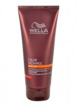 Wella Color Recharge Conditioner 200ml naisille 52908