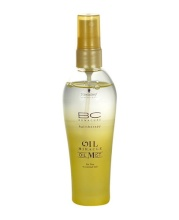 Schwarzkopf BC Bonacure Oil Miracle Hair Oils and Serum 100ml naisille 91476