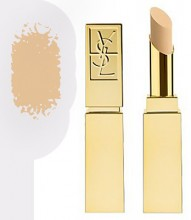 Yves Saint Laurent Anti-Cernes Corrector 2g 2 Nude Beige naisille 96219