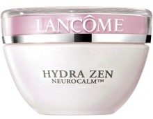 Lancôme Hydra Zen Day Cream 50ml naisille 88627