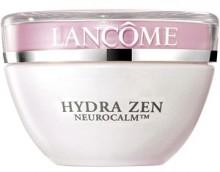 Lancome Hydra Zen Gel Cream Cosmetic 50ml naisille 88627
