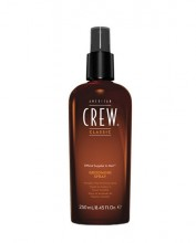 American Crew Classic For Definition and Hair Styling 250ml miehille 80733