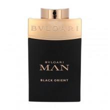 Bvlgari Man Black Orient Perfume 100ml miehille 71501
