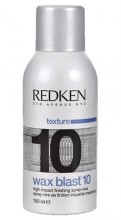 Redken Wax Blast 10 Hair Wax 150ml naisille 16195