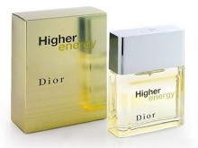 Christian Dior Higher Energy Aftershave 100ml miehille 74649
