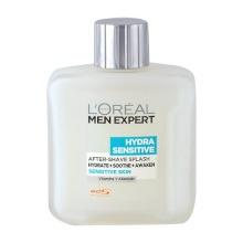 L´Oréal Paris Men Expert Aftershave Water 100ml miehille 34647