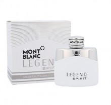 Mont Blanc Legend Spirit EDT 50ml miehille 74834