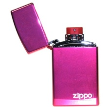 Zippo Fragrances The Original Eau de Toilette 50ml miehille 10640