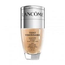 Lancôme Teint Visionnaire Makeup 30ml 035 Beige Dore naisille 97468