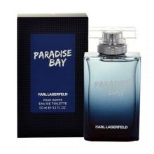 Lagerfeld Karl Lagerfeld Paradise Bay EDT 100ml miehille 69571