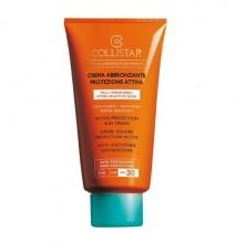 Collistar Active Protection Sun Cream SPF30 Cosmetic 150ml naisille 60633