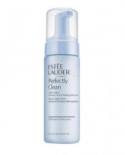 Esteé Lauder Perfectly Clean Triple Action Cleanser Cosmetic 150ml naisille 88090