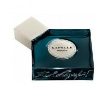 Karl Lagerfeld Kapsule Woody Eau de Toilette 30ml unisex 94042