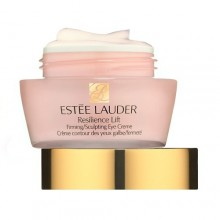 Estée Lauder Resilience Lift Eye Cream 15ml naisille 29454