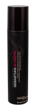 Sebastian Professional Re Shaper Hair Spray 400ml naisille 56438