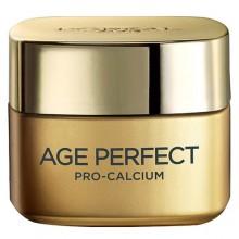 L´Oreal Paris Age Perfect Pro Calcium Day Cream Cosmetic 50ml naisille 18785