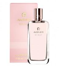Aigner Début Eau de Parfum 100ml naisille 09199