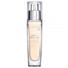 Lancôme Teint Miracle Makeup 30ml 01 Beige Albatre naisille 73562