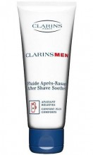 Clarins Men After Shave Soother Cosmetic 75ml miehille 34100