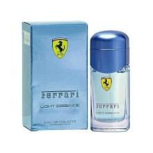 Ferrari Scuderia Ferrari Light Essence Eau de Toilette 125ml miehille 70264