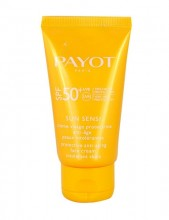 PAYOT Les Solaries Face Sun Care 50ml unisex 46990