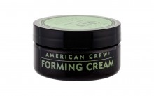 American Crew Style For Definition and Hair Styling 50g miehille 84394