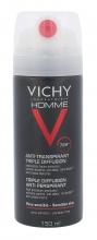 Vichy Homme Antiperspirant 150ml miehille 31405