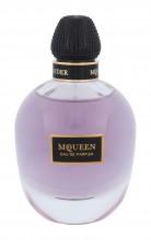 Alexander McQueen McQueen Eau de Parfum 75ml naisille 89372