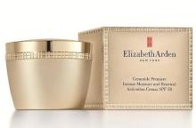 Elizabeth Arden Ceramide Premiere Day Cream 50ml naisille 18907