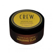 American Crew Molding Clay Cosmetic 85g miehille 42025
