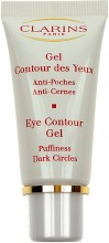 Clarins Eye Care Eye Gel 20ml naisille 79101