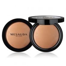 Mesauda Milano Mesauda Milano Light`n Bronze Baked Powder 104 Sun Kissed 6,5g 6,5g