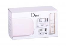 Christian Dior Capture Totale Daily Facial Care 60 ml + Facial Serum Multi-Perfection 50 ml + Eye Cream Multi-Perfection 15 ml naisille 49175