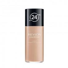 Revlon Colorstay Makeup 30ml 180 Sand Beige naisille 10037