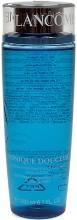 Lancôme Tonique Douceur Cleansing Water 200ml naisille 30242