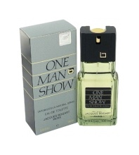 Jacques Bogart One Man Show Eau de Toilette 100ml miehille 00223