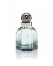 Balenciaga L´Essence EDP 30ml naisille 96432