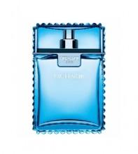 Versace Man Eau Fraiche Eau de Toilette 200ml miehille 03132