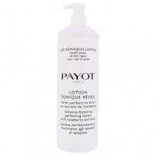 PAYOT Les Démaquillantes Facial Lotion and Spray 1000ml naisille 56890