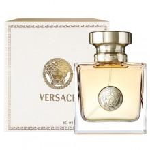 Versace Eau De Parfum EDP 5ml naisille 94656