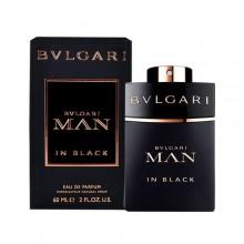 Bvlgari Man In Black Eau de Parfum 30ml miehille 71266