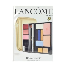 Lancome Idéal Glow Expert Make-up Palette Complete Expert Make-Up Palette naisille 28016