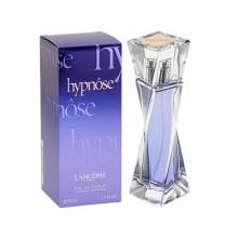 Lancôme Hypnose Eau de Parfum 50ml naisille 35524