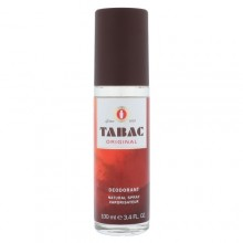 TABAC Original Deodorant 100ml miehille 11900